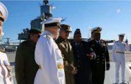 لوموند: السعودية مولت مرتزقة «فاغنر» في ليبيا