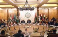 وزارة الخارجية : دعم المليشيات التي تقصف المدنيين في طرابلس ومدن أخرى أكبر خرق لميثاق الجامعة