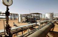 بعثة الأمم المتحدة تعرب عن قلقها من وقف إنتاج النفط في ليبيا