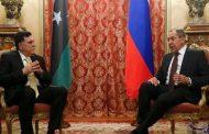 كاتب روسي  : ليبيا مهمة لمصالح روسيا الجيوسياسية والاقتصادية