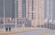 بسبب فايروس كورونا: ووهان الصينية .. مدينة أشباح