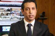 مندوب ليبيا لدى الأمم المتحدة: حفتر لا يستطيع السيطرة على المجموعات المؤدلجة التي تقاتل معه