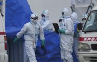 اعتقال المصابين  بـ«كورونا» في الصين