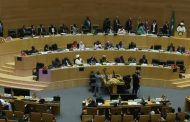 انطلاق أعمال القمة الأفريقية بالعاصمة الأثيوبية أديس أبابا بمشاركة ٤٥ دولة