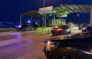 لتأمين الطريق الساحلي .. دوريات أمنية ببلدية تاجوراء