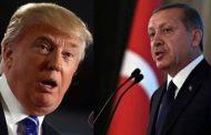 ترامب: التدخل الأجنبي المستمر في ليبيا يزيد الوضع سوءا
