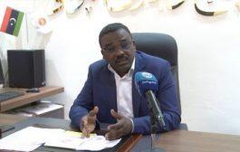 مجلس النواب يدعو الرئاسي الانتباه للتحشيدات قرب مدينتي الزاوية وزوارة