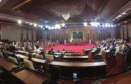 مجلس النواب من طرابلس :لا مشاركة في مؤتمر جنيف قبل انسحاب قوات العدوان