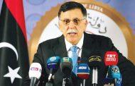 الرئاسي يعلن حالة الطوارئ والتعبئة العامة لمواجهة فيروس كورونا