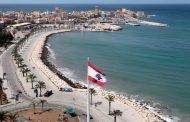 الصحة اللبنانية: تسجيل 17 إصابة جديدة بفيروس كورونا ليرتفع إجمالي الإصابات إلى 463 من بينهم 12 وفاة