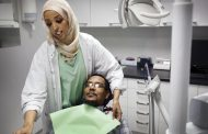 لمكافحة كورونا في إيطاليا.. الصومال ترسل 14 طبيبا قرر 14 طبيبا صوماليا التطوع لتقديم المساعدة إلى إيطاليا للتعامل مع عدوى الفيروس التاجي، حسب صحيفة إيطالية